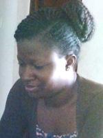 Doyin Fagbohun