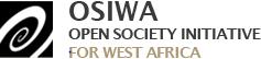 OSIWA Logo