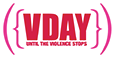 VDay Logo