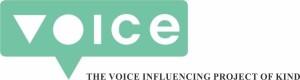 VOICE Project